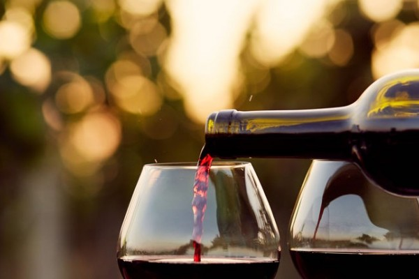 Red Wines to Try on Your Croatian Sailing Holiday