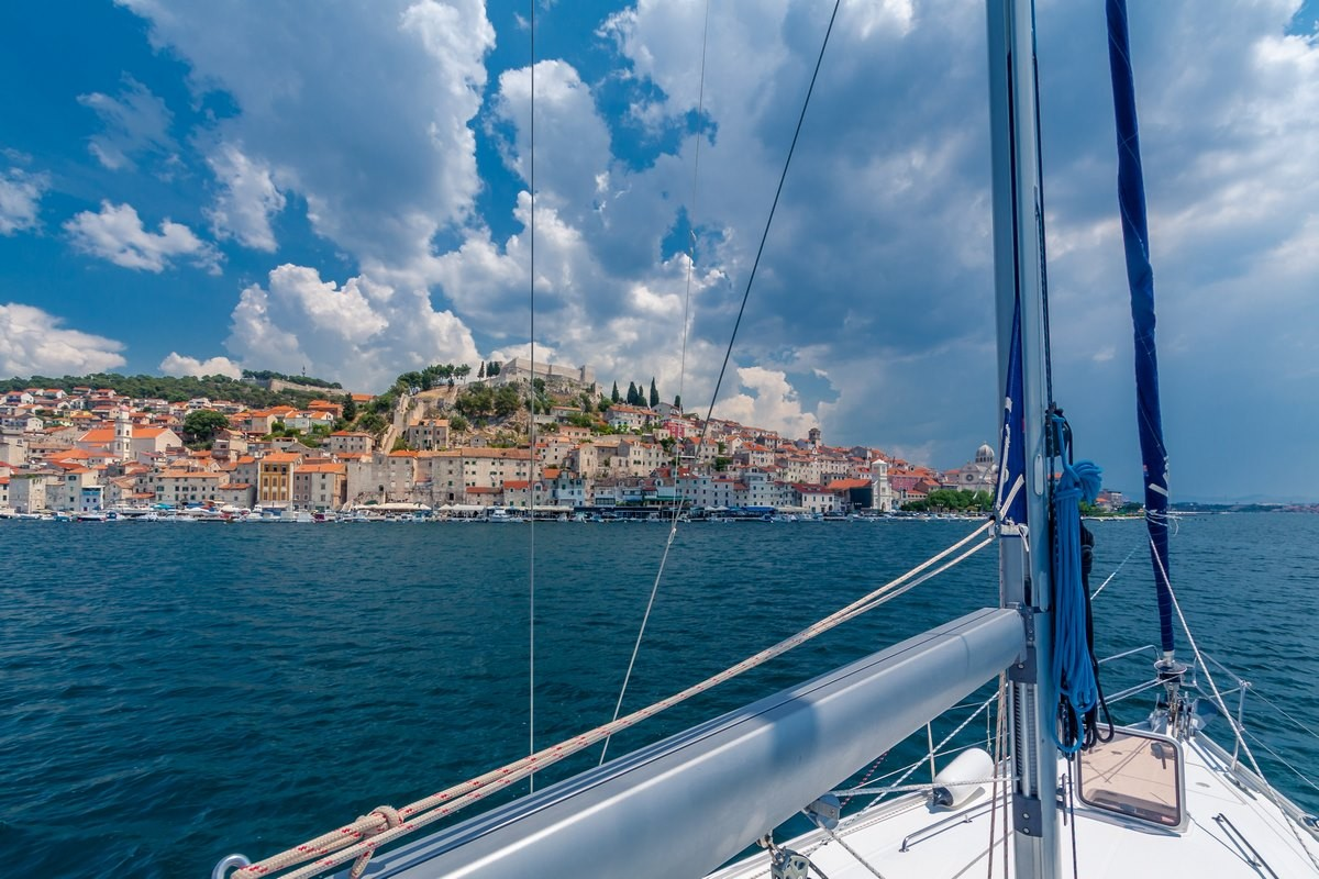 Yacht Charter: 5 Lesser-Known Highlights of a Sailing Holiday